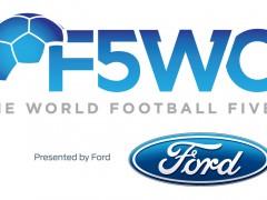 F5WC_Ford_regular