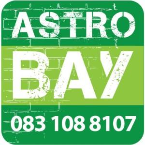 Astrobay Logo