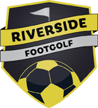 riverside-footgolf-logo